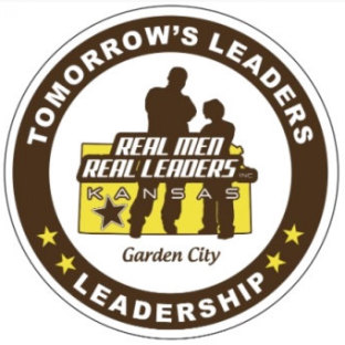 RMRL Leadership Coin